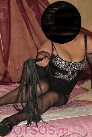 nayti-prostitutka-nizhniy-novgorod
