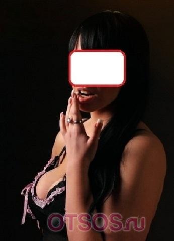 individualnie-prostitutki-nizhniy-novgorod