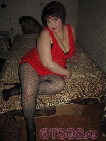 Проститутка За 40 Нижний Новгород