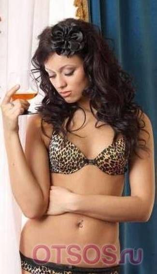 putani-n-novgorod-na-polchasa-porno-super-brazilyanki